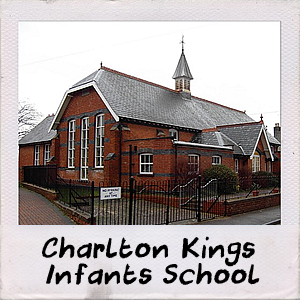 05-CKIS Year 1 / French / Weds 12.30 pm – 1.00 pm