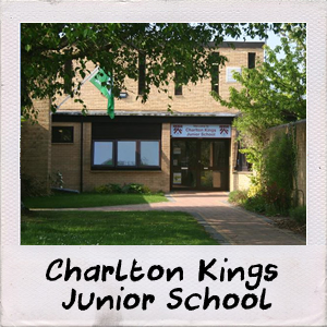 04-CKJS Years 3,4,5,6 / French / Tues 1pm